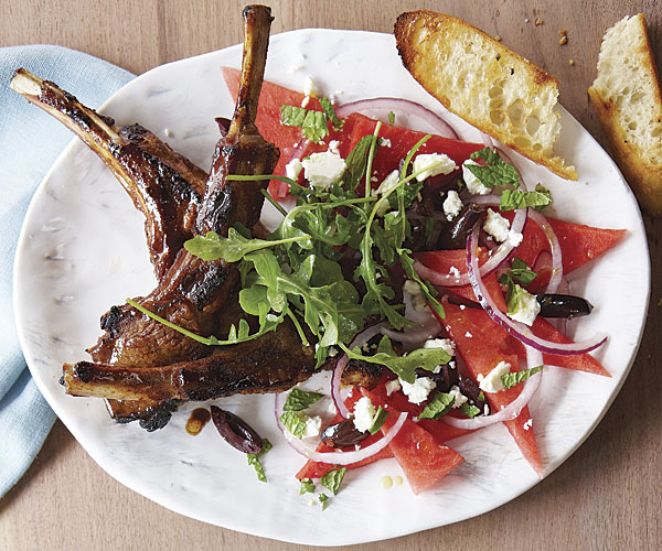 051136032-01-grilled-lamb-chops-watermelon-salad-recipe_xlg