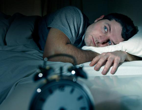 1-insomnia-intro