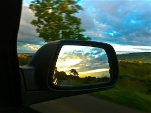 Photo: Panoramio