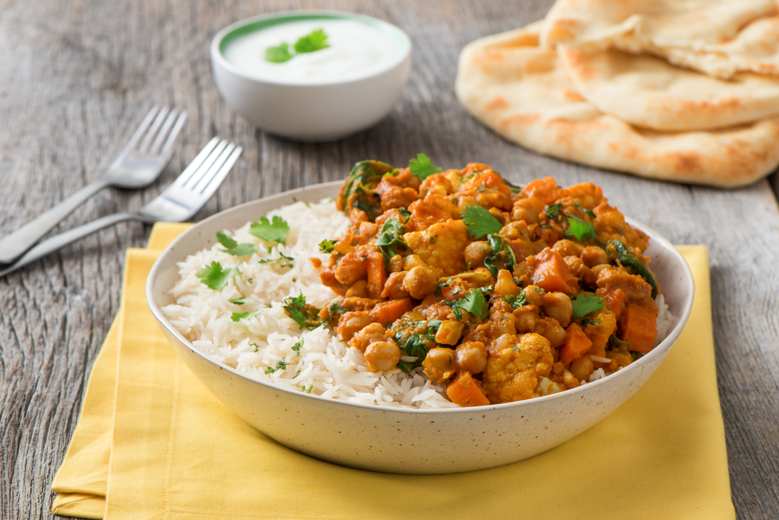 Easy-Pumpkin-Chickpea-Curry-025