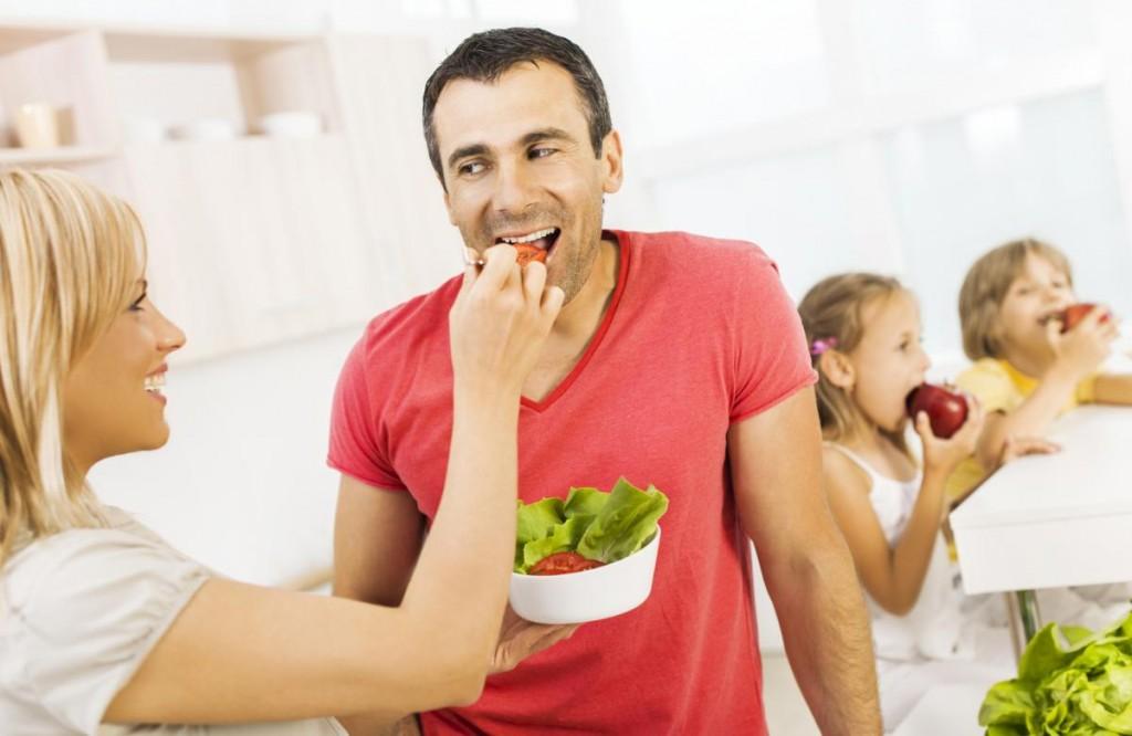 HealthyDad