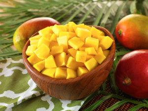 Mango-Dices1web