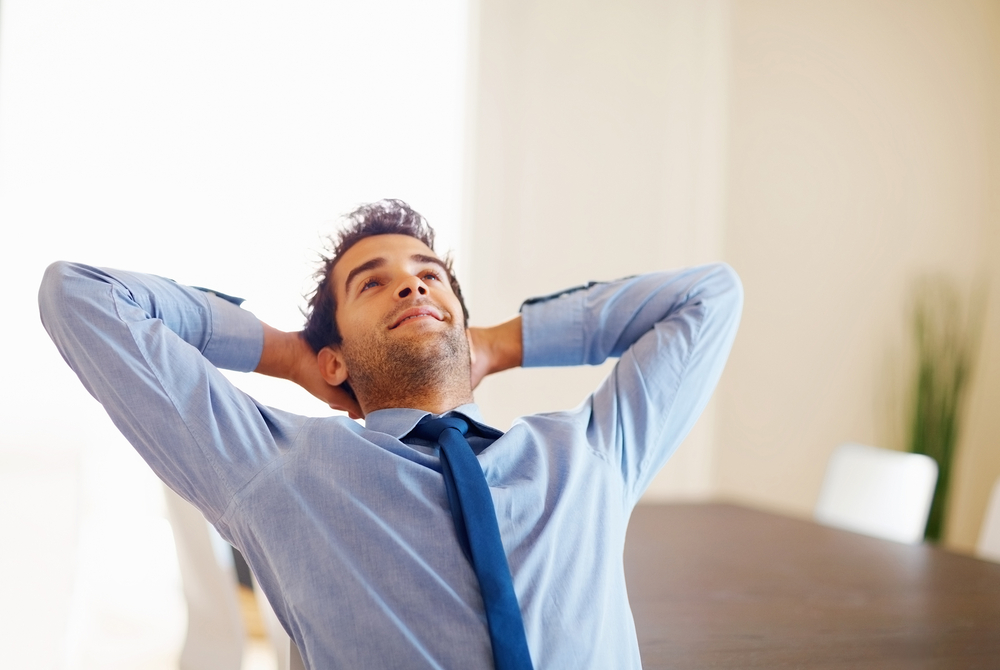 """How To Master """"Business Casual"""": An Easy Guide For Young ...  