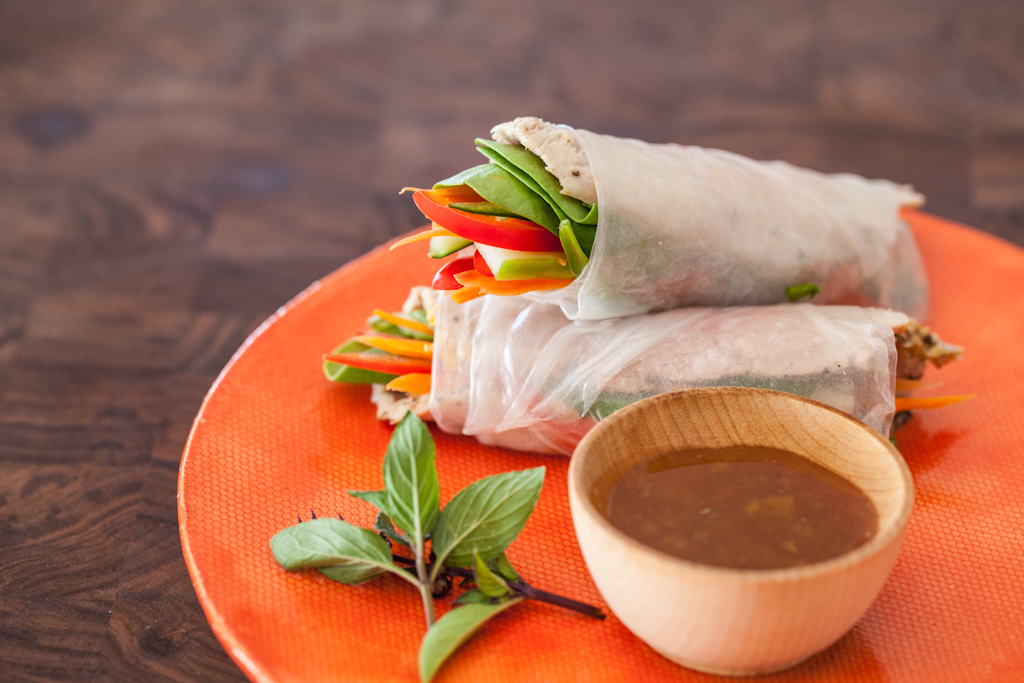 Vietnamese-Spring-Roll-Pork-Recipe-16