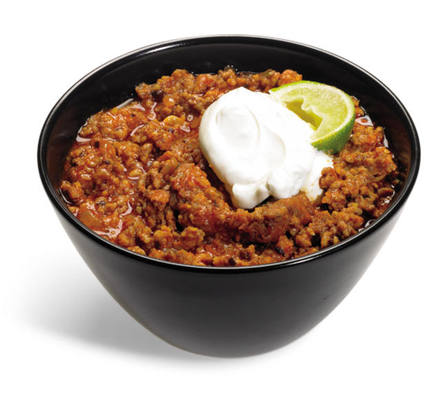 ancho-beef-and-bulgur-chili