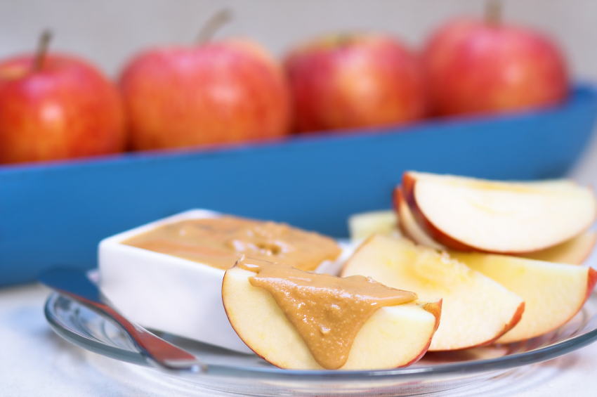 apples_and_PB
