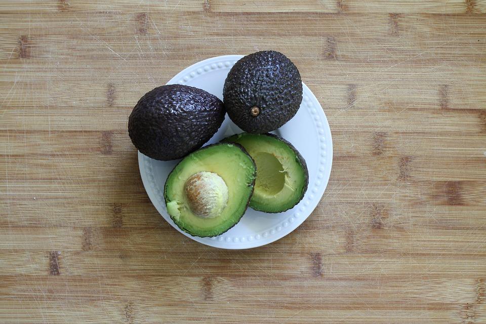 avocado-1386755_960_720