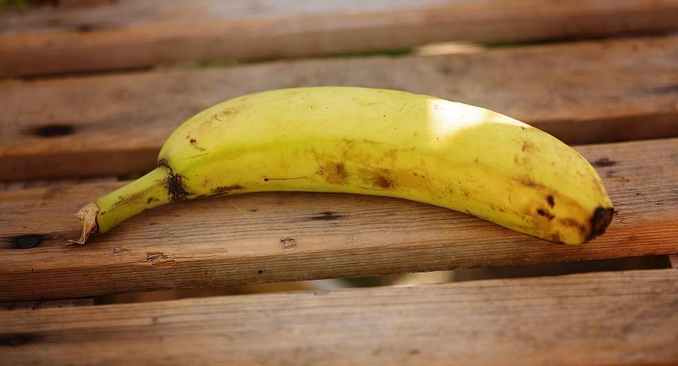 banana-825331_960_720