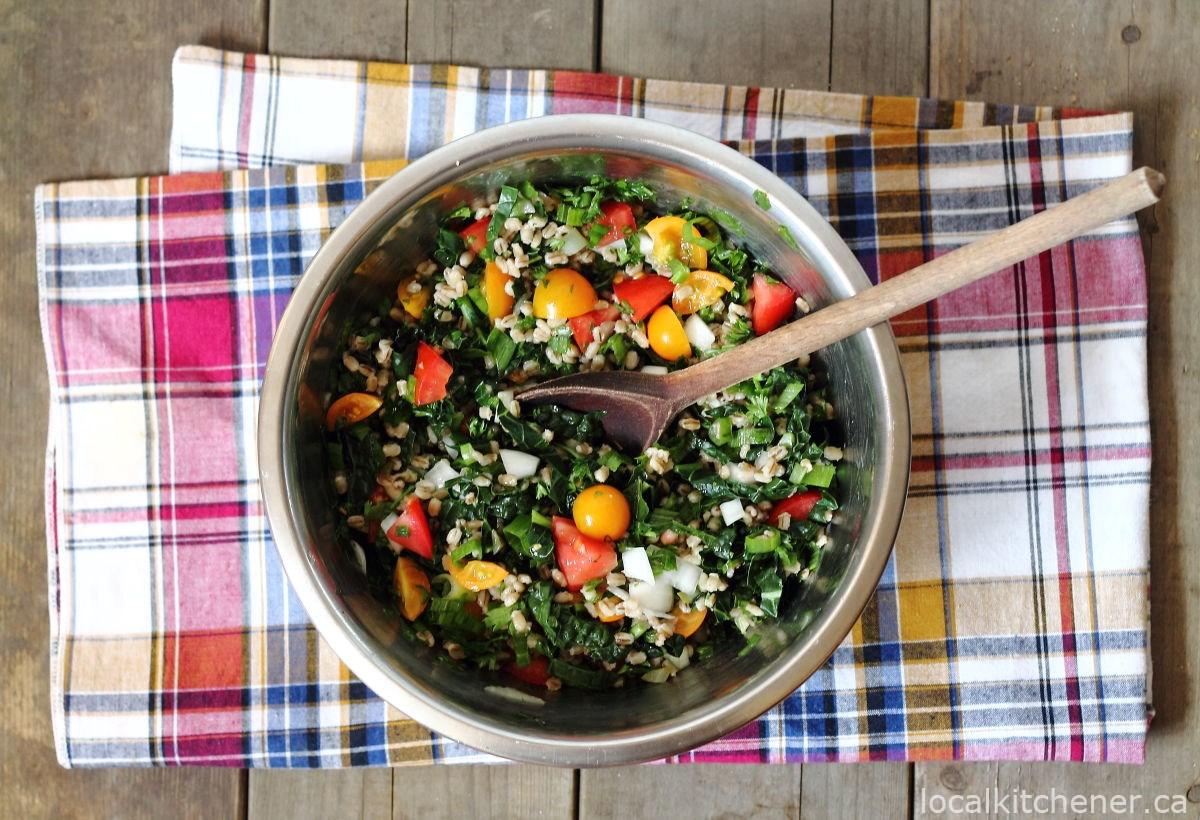 barley-kale-tabbouleh_1