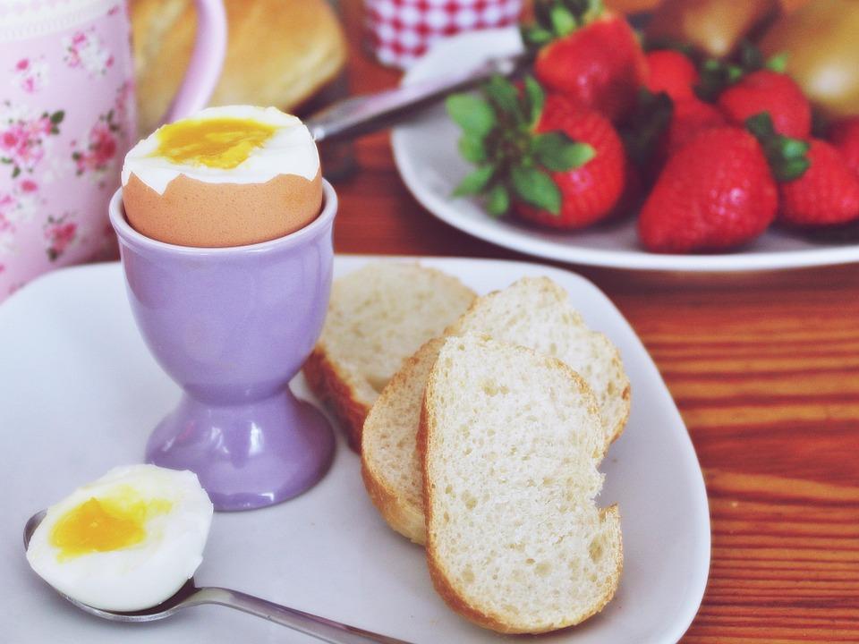 breakfast-765412_960_720