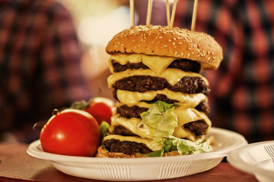 burger-868145_960_720