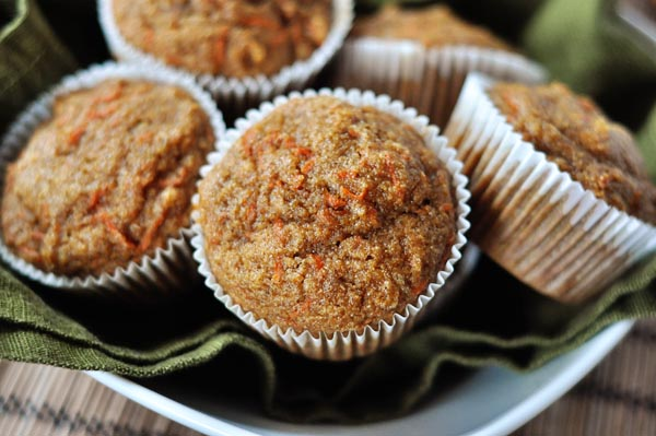 carrot-muffins3