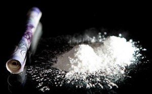 cocaine-article_1513644c