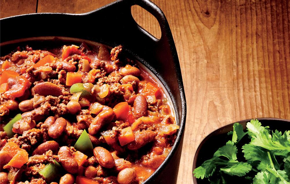 cook-once-eat-week