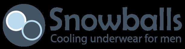 Snowballs Underwear