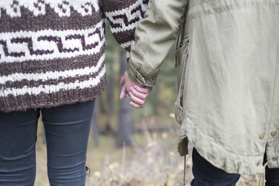 couple-690765_960_720