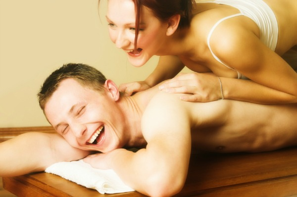 eroticheskie-foto-zhen-vinnitsi
