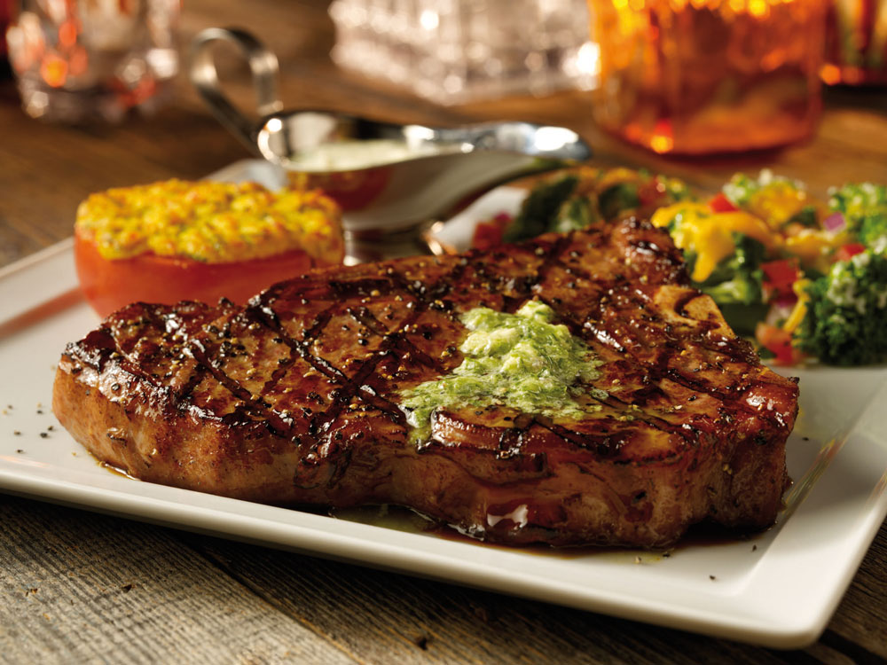 food258-chicago-chop-house-t-bone