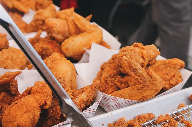 fried-chicken-690039_640