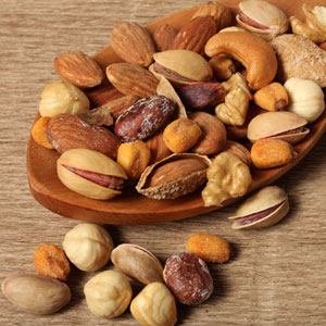 ghk-guilt-free-foods-nuts-mdn