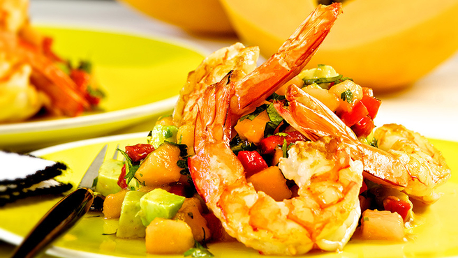 hero_landscape_prawn_avocado_and_papaw_salad_1_2_1a74qvp-1a74r03