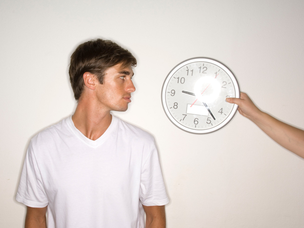 male-biological-clock.jpg