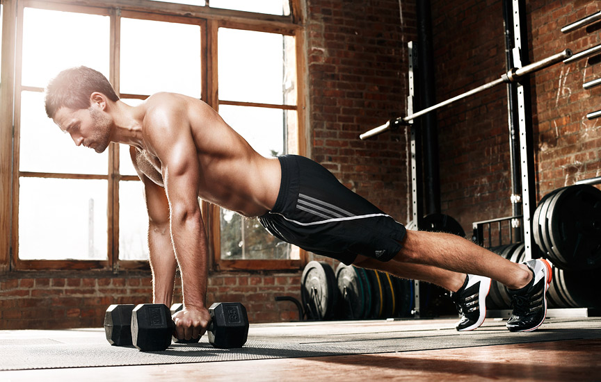 mens-fitness-workout