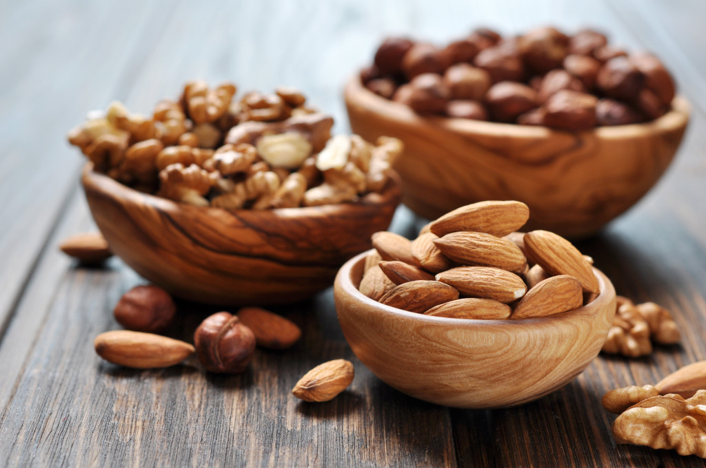 nuts9
