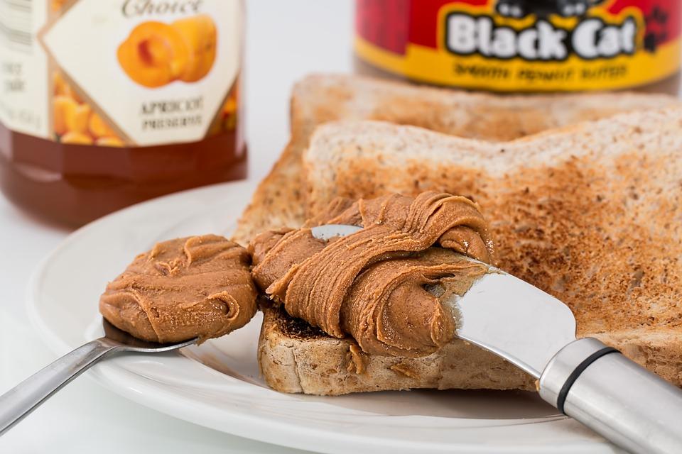 peanut-butter-684021_960_720