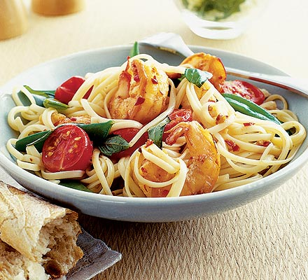 Photo: BBC Good Food