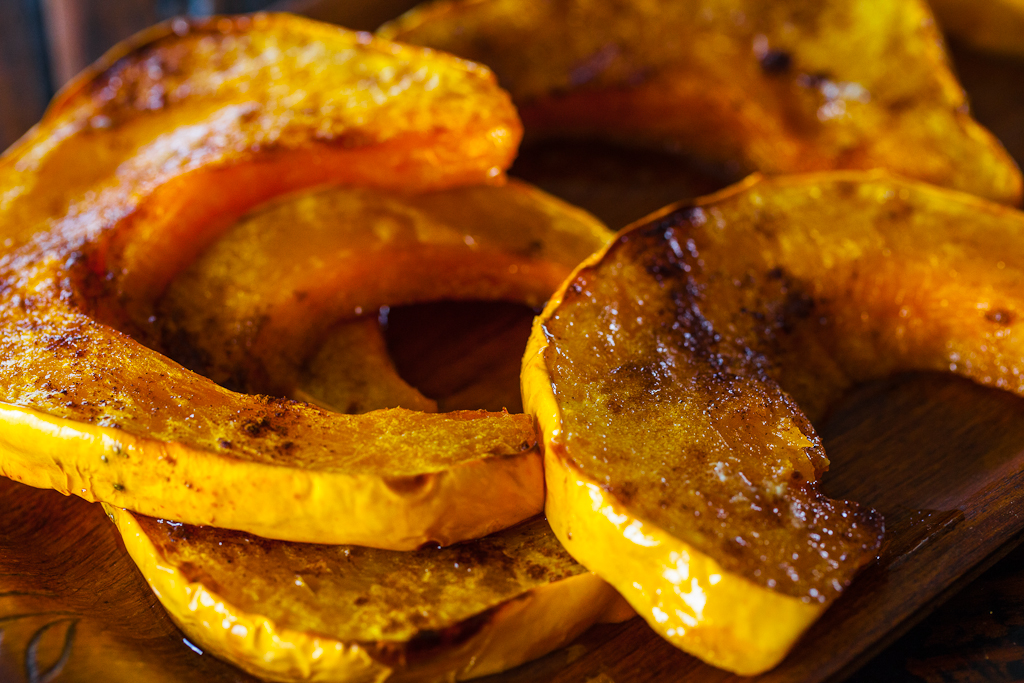 roasted-pumpkin-recipe-9571-4