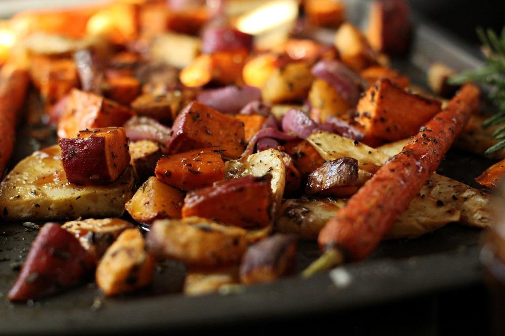 roasted-veggies-056