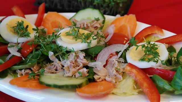 salad-686469_640