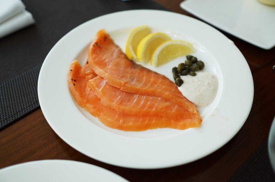 salmon-978664_960_720