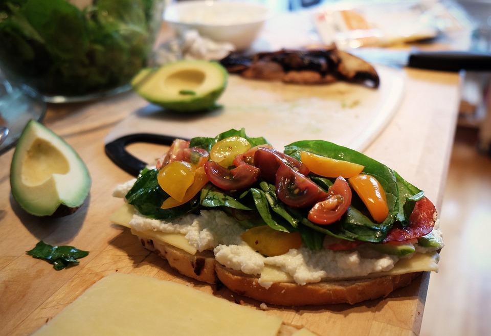 sandwich-498379_960_720