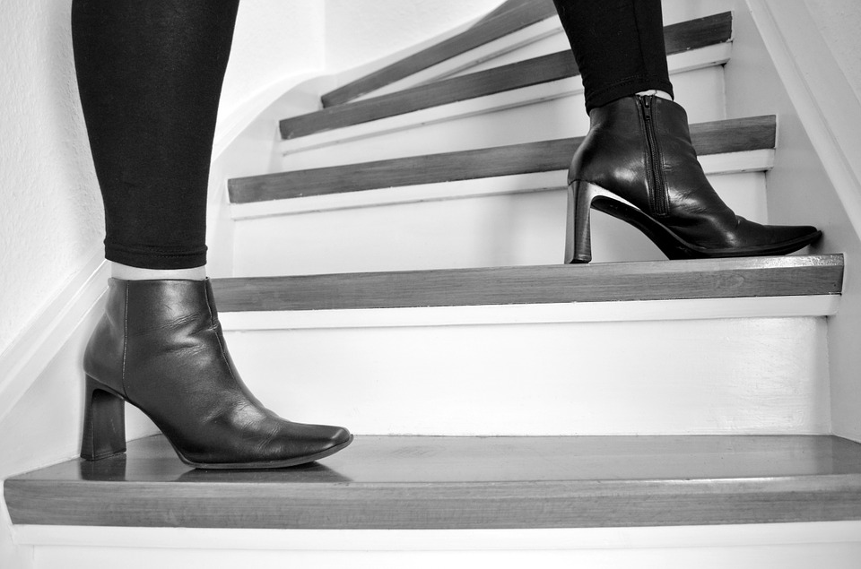 stairs-921252_960_720