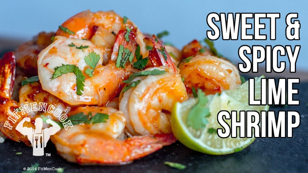 sweet-spicy-lime-shrimp-camarone-1024x576