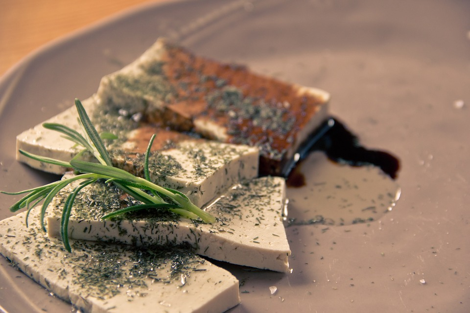 tofu-1478700_960_720