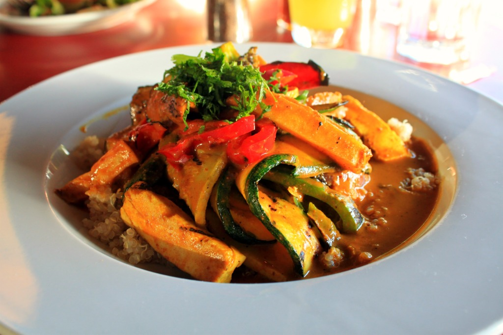 ... curry thai red curry mussels thai red curry with tofu and basil