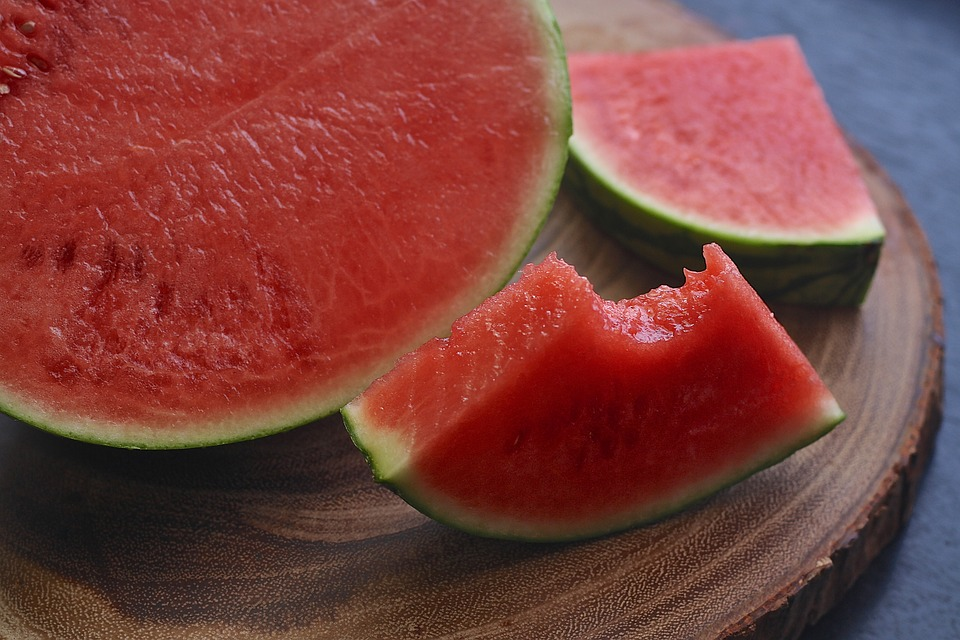watermelon-1543256_960_720