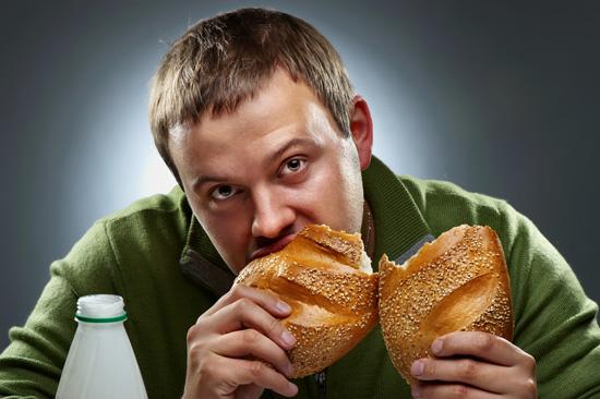 Photo: authoritynutrition